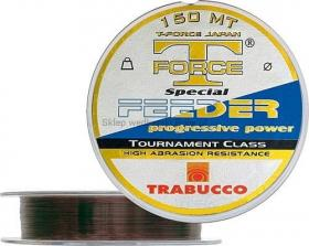 TRABUCCO TFORCE SPECIAL FEEDER 150ML