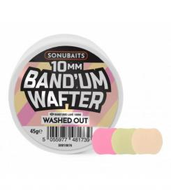 SONUBAITS BANDUM WAFTER 10MM WASHED OUT S0810076