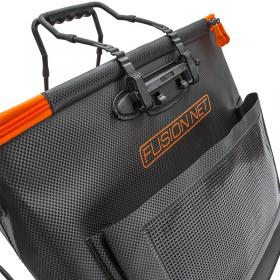 EVA FUSION NET BAG GLG08