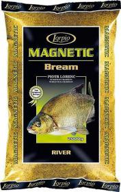 ZANĘTA LORPIO MAGNETIC BREAM RIVER 2000G