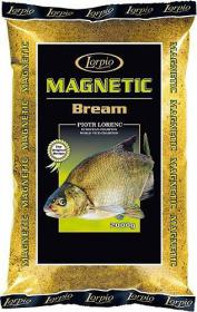 ZANĘTA LORPIO MAGNETIC BREAM 2000G