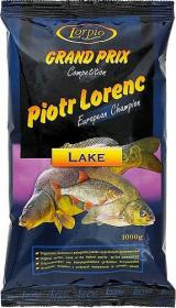 ZANĘTA LORPIO GRAND PRIX LAKE 1000G